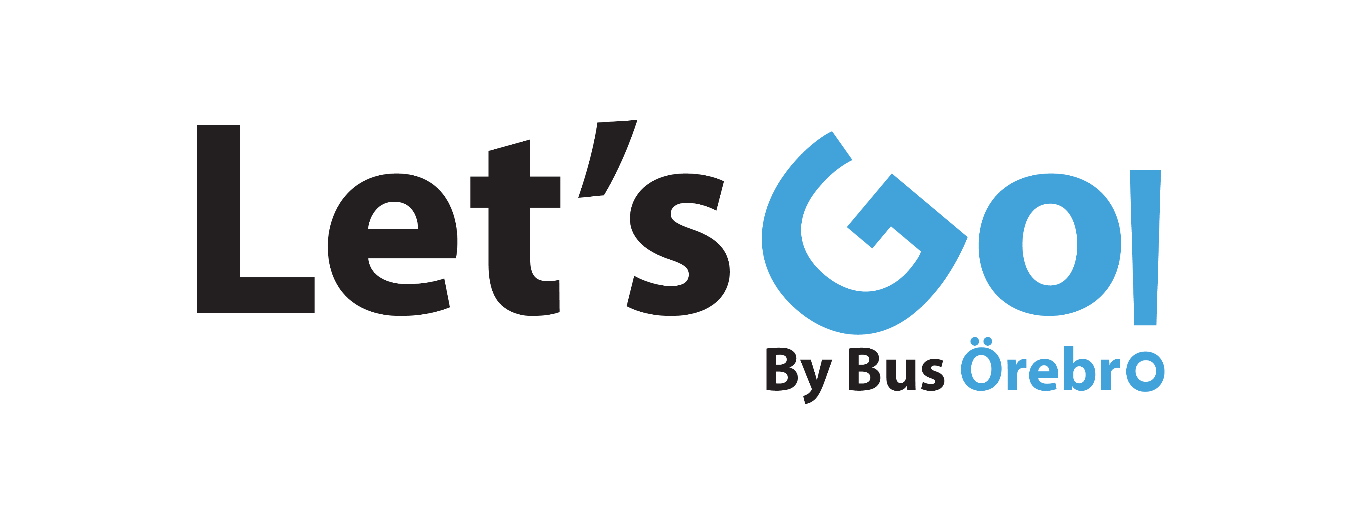 Bus Partnerships: FlixBus Cooperation with Regional SMEs